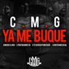 Ya Me Busque (Pro By El Protagonista)
