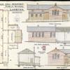 Lambton Public School to celebrate 150 years