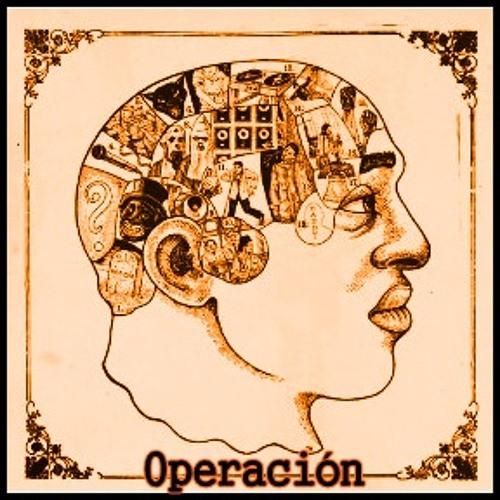 Operation  ( The Maker Breaks Mix ) DESCARGAR GRATIS ¡¡¡