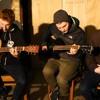 Pop-Punk Goes Acoustic