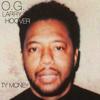 Ty Money - O.G. Larry Hoover {OG Bobby Johnson Remix}