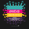 JazzyFunk - Stay One More Night (GrooveU Remix)