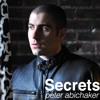 Peter Abichaker - Secrets