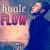 Leo Black Ft. Kuate Flow - En Pocas Palabras a Naranjos, Ver