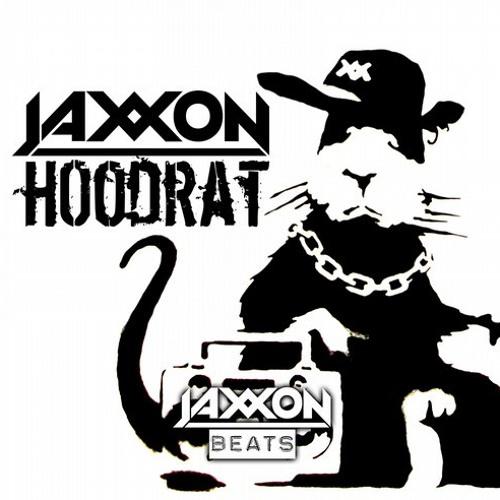 Hoodrat by Jaxxon
