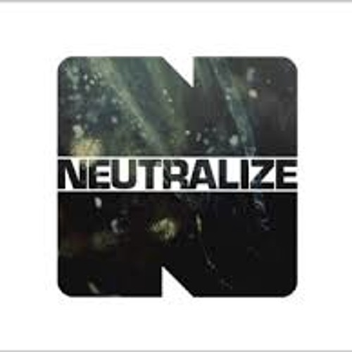 Lost - Neutralize
