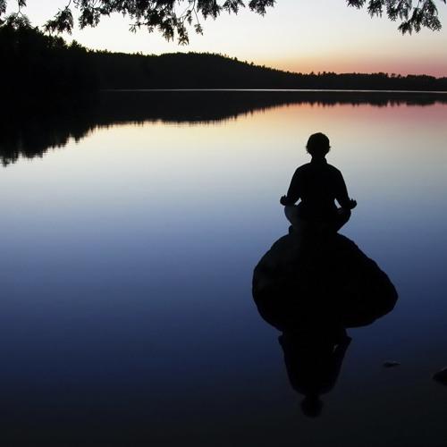 Meditation on Echoes