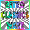Retro Classics Wave by Disc jockey Marcos Haralambos