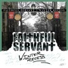 FaithFul Servant - Space prod. By Dr Dundiff