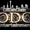 ODC Anthem