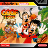 Goof Troop - The End
