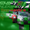 Need for Speed Shift 2: Unleashed Review