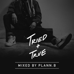 Tried & True Co. Selector Series Mix