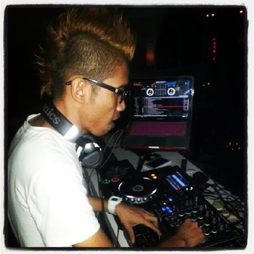 Baixar DJ Hiroshi Mayhem Electronic Of Sound (part 1)