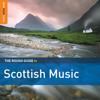 Manran: Latha Math (taken from The Rough Guide To Scottish Music)
