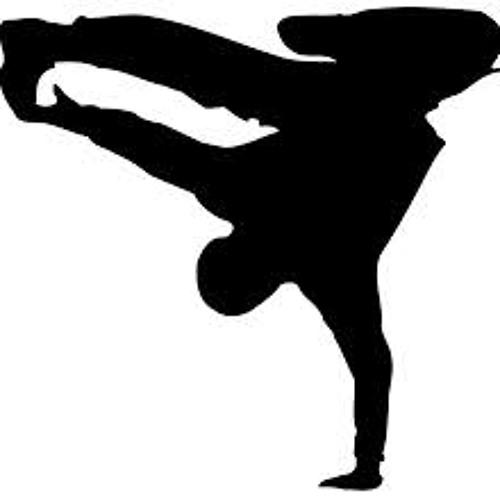 Kaskade & EDX vs. Wayne & Woods & Henrix - Don't Stop Jumangee (Kaskade's Atmosphere Mash Up)