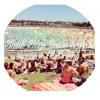 Download 20 Min   Bondi Deep House Summer Mix 2014   Vol. 1 Mp3