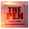 THE PEN ( Short Film ) BGM Rework Lemon Feat Skrilex