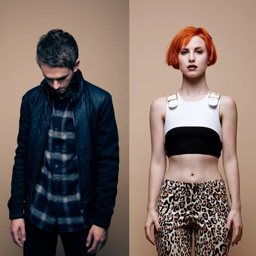 zedd feat hayley williams stay the night mp3
