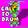 Call to Drum- Gingee