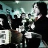 In my life (Enrique Bunbury, Ariel Rot y Julieta Venegas- Tributo a The Beatles)