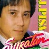 TOMMY J PISA - Suratan.mp3