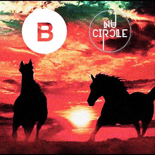 BOUSSOLE x NU CIRCLE - BY BIEN OU BIEN - JANVIER 2014