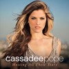 Cassadee Pope - Wasting All These Tears (Cover)