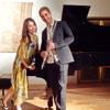 Music Under The Stars Of Dubai - Flute and Piano Duo Recital