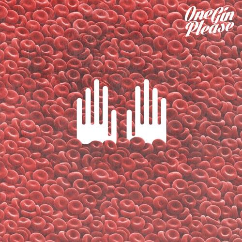 OneGin Please - Bliss (APR 002, 2014)