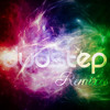 Dubstep Remix of Popular Songs [Download]