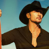 Inside The Music - Tim McGraw (01-12-14)