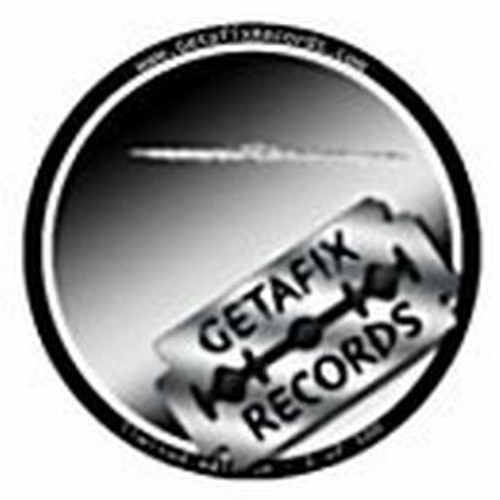 Bad Boy Pete :: Hard Acid Techno :: Getafix Records and More :: Techno Radio show on 27th July 2013
