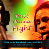 Jah Cure Ft Lady Saw - Don't Wanna Fight ***Antidote Riddim Nov 2013***