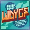 Press Play - WDYCF (Original Mix) [Free DL]