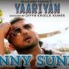 Honey Singh - Sunny Sunny