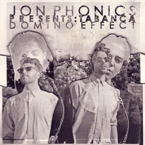 Jon Phonics presents Tabanca - With Direction