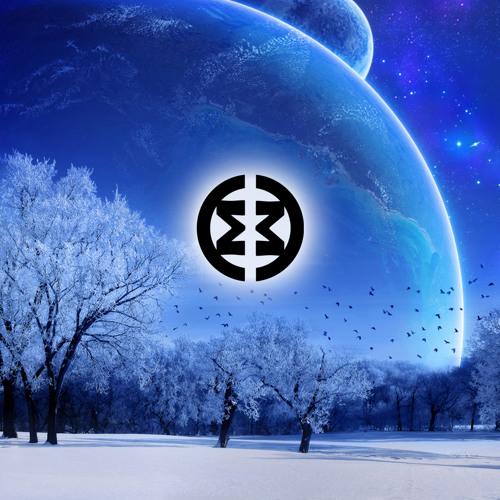 MartOpetEr - Winter Mix 2014