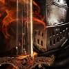 Dark Souls - The Fall Of Artorias