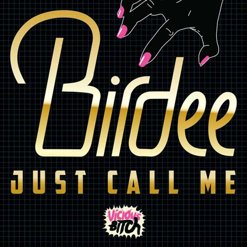 Just Call Me