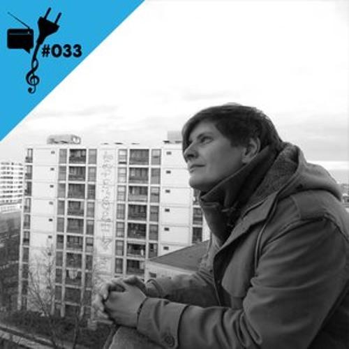 ColtEP (DE) @ Plug & Lay Radio Show ● Tilos FM 90.3 (11-01-2014)