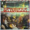 KOMA - SAYONARA (Wong Fei & Hung Chong Re - Edit)