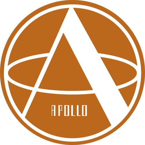Atlas (featuring Natalie Beridze Tba)