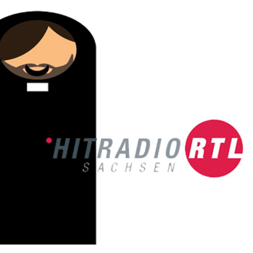 Rent A Pastor bei Hitradio RTL Sachsen