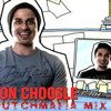 Khoon Choosle ( Go Goa Gone )- Uplift Drumstep Mix