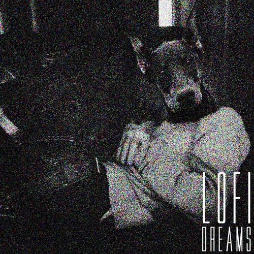 DOPERMAN - LOFI DREAMS (FREE DOWNLOAD IN DESCRIPTION)
