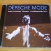 Depeche Mode - 'Precious' - Live in Hannover 2013