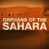 "Orphans of the Sahara - Bombino - ""Adinat"""