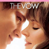 The Vow music video - Scott Hardkiss Come On, Come On