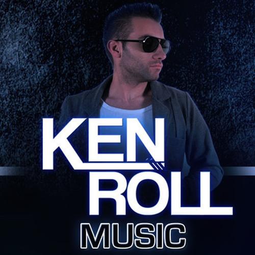 John Newman Vs Ken Roll - Disco Love Me Again (Ken Roll Remash 2014)